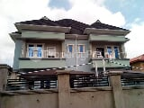 Photo 2 wings semi-detached 4 bedroom duplex