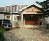 Photo For Sale: At Igwuruta, Port Harcoirt, Rivers State
