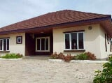 Photo Three (3) Bedroom Bungalow with 1bq