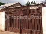 Photo 2Bedroom Bungalow with Courtyard for sale in Lugbe