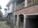 Photo Exotic and Exclusively Finished 2bedroom Flat...