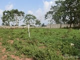 Photo Plot of Commercial Land Measuring 3,032 Sqm...