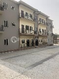 Photo For sale: 12 units of 3, bedroom flats but 6...