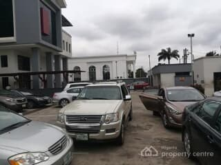 For rent office space gra ikeja - Trovit