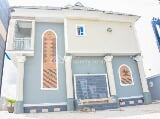 Photo Luxurious 2 Bedroom Terrace Duplex