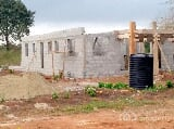 Photo Residential Land for Sale at Agbara, Ogun State