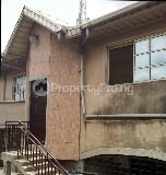 Photo Storey Building For Sale In Ketu 7MAY54