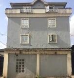 Service Apartment For Rent In Lagos Mainland Trovit