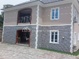 Photo 5 Bedroom Duplex with a Very Big Compound and...