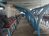 Photo Floor Mill for Sale at Oyo State on 15 Acres of...