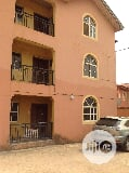 Photo 6 Sets Of 3 Bedroom Flat At Arepo, Obafemi...