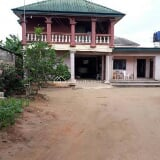 Photo 4 Bedroom Duplex with 4 Bedroom Bungalow