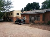Photo A Block of 2 Bedroom Flats with 2 Nos 1 Bedroom...