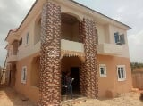 Photo Brand New 5 Bedroom Duplex, with a 2 Rooms and...