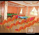 Photo 30 Rooms Classic Hotel And Hall @ Akwa Ibom For...