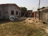 Photo 3 Bedroom Bungalow For Sale In Alimosho 30APR29