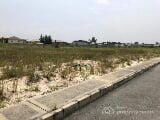 Photo 693sqm Lands Moress Park Estate, Beside Vgc - N45m