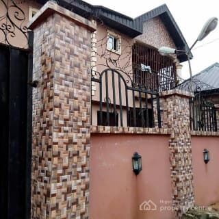Block of flats for sale in Edo State - Trovit