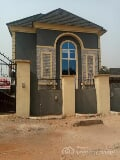 Photo A Fine and Neatly Finished 4 Bedroom Duplex...