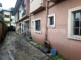 Photo 4 flats of 3bedrooms for sale in Warri Delta state