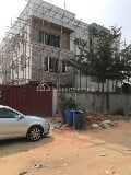 Photo Brand New Uncompleted 4 Bedroom Semi Detached +...