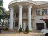 Photo Luxury 6 Bedroom Mansion with a Penthouse, 4 Bq