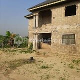Photo Detached Duplex House for sale - Yenegoa...
