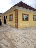 Photo Lovely 3 bedrooms apartment available for rent...