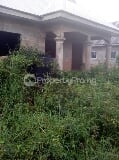 Photo New 3bedrooms and 2bedrooms bungalow at Agbor...