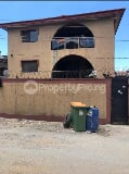 Photo 2 bedroom Mini flat / Apartment for sale...