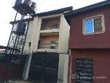 Photo Decent 39rooms(ensuite) hostel at Poly Nekede,...