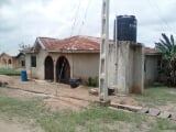 Photo 3 bedroom House for sale Teacher's Estate Apata...