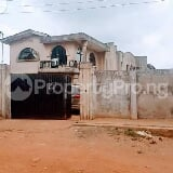 Photo For sale: block of flats at alagbole akute - n18m
