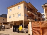 Photo Hotel, Iwofe N5 Million / Year for Rent No. 8...