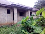 Photo Uncompleted 2nos of 3 Bedroom Bungalows