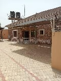 Photo A 3 Bedroom Detached Bungalow with 2 Rooms BQ