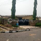 Photo Detached bungalow On 1,400sqm of land at...