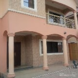 Photo 4 Bedrooms Duplex with Necessary Facilities