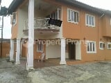 Photo Tasteful 4 bedroom Duplex in Port Harcourt
