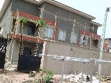 Photo An off plan 5 bedroom semi-detached duplex for...