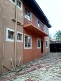 Photo 3 bedroom Flat / Apartment for rent 16 Ngwo...