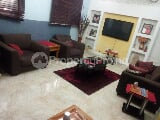 Photo A Semi Detached Four(4) Bedroom Duplex with two...
