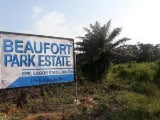 Photo 6 bedroom Residential Land for sale yewa Road...