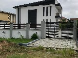 Photo A 3 bedroom detached duplex for sale in Oyo,...