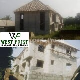 Photo Uncompleted 7 units of 2 bedroom Flat For sale