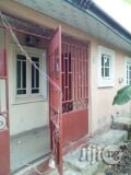 Photo Nice 2Bedroom Bungalow For Sale In Akemfa