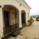 Photo 2 bedroom Bungalow for rent New Ife Road,...