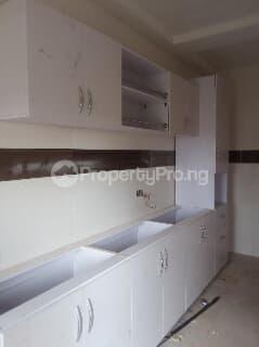 Properties For Rent In Enugu Enugu North Trovit