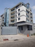 Photo Luxury 3 Bedroom Apartment + Bq