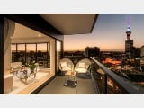 Photo Residential Apartment For Sale In Auckland...